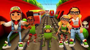 Como Superar a DifIcil Tarefa No Subway Surfers Jogo