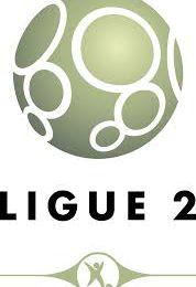 Ligue 2 : 13eme journée - Clermont toujours Leader, Monaco évite le pire