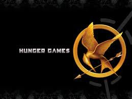 Hunger Games sur TF1