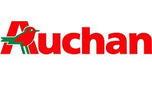 Avant première des soldes chez Auchan !