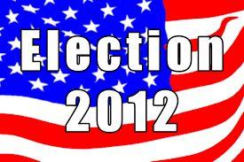 Usa: chimère du changement, fatalité électoraliste de la figuration politicienne.