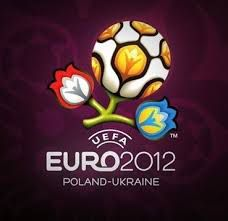 Le point sur les qualifications à l'Euro 2012 : Groupe I