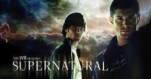 Supernatural : Final Saison 6