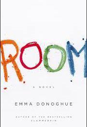 Room + Considérations de lectrice en vacances...