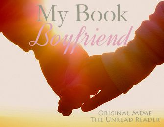 My Book Boyfriend [1]