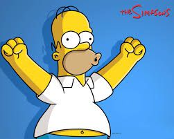 Simpsons Streaming