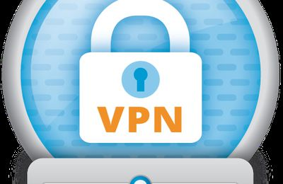 Best Cost-free Virtual private network Providers in the marketplace