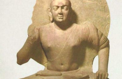 Australia to return centuries-old stolen Buddha statue to India
