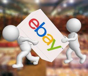 The best ways to discover Typo Deals with Ebay Misspelled Items