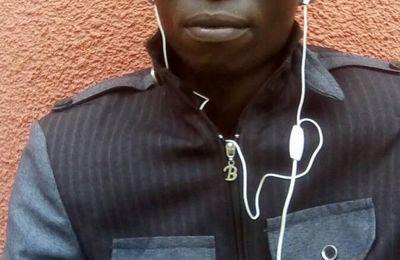 Itangazamakuru mu Rwanda rikomeje gukorera ku munigo: Umunyamakuru Besabesa Mivumbi Etienne nawe yafashe inzira y'ubuhungiro...