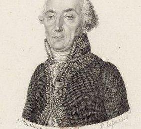 André-Joseph Abrial.