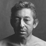 Serge Gainsbourg et Eddy Mitchell : Vieille canaille (Youtube)