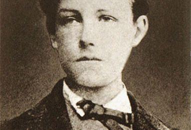 De Rimbaud