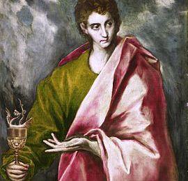 Jean (apôtre)