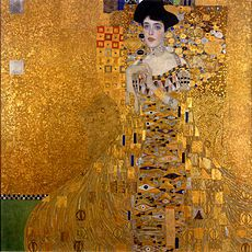 Collezione ditali /KLIMT- Collecting thimbles/KLIMT - Collection de dés/KLIMT