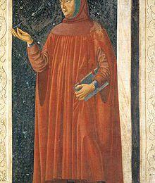 Dialoghi immaginari tra Petrarca e Boccaccio