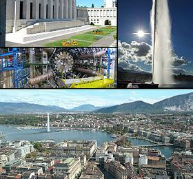 Genève (1).