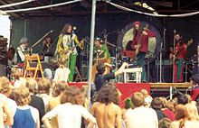 Gong (groupe)