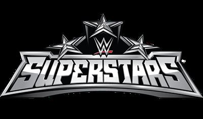 [ Superstars ] 04/09/2015 (résultats)