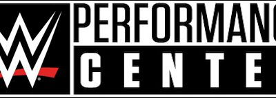 [ NEWS ] Attaque armée au Performance Center