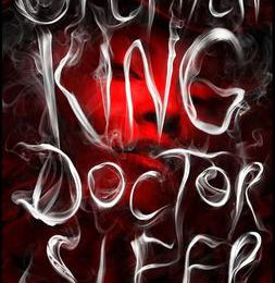 Doctor Sleep (Stephen King)