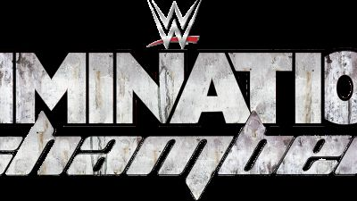 [ PPV WWE ] Elimination Chamber 2015 : carte à ce jour