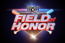 [ ROH ] Field of Honor 22/08/2015 (résultats)