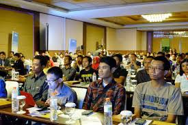 Forex Seminars - The Key to a Successful Career