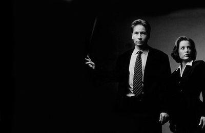 The X-Files: De nouveaux épisodes commandés.