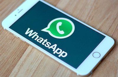 Como ler mensagens sem abrir a conversa no WhatsApp Web