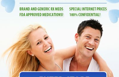 Buy Metformin online - Purchase Metformin without prescription - Order Metformin internet
