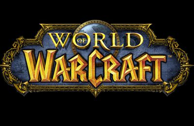"Duncan Jones réalisateur de l'adaptation de ""Warcraft"""
