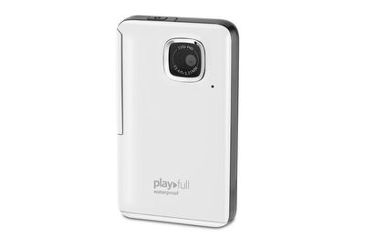 Top product: Kodak Playfull