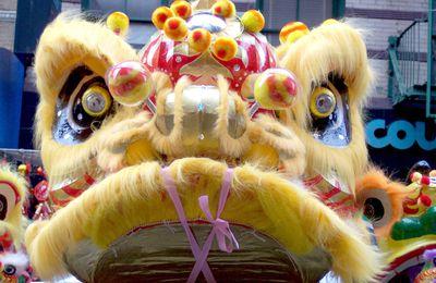 Festin du Têt 2010