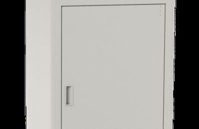 Xact Metal : une imprimante métal low-cost