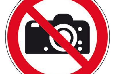 Photographier dans les musées : un domaine public peut en cacher un autre