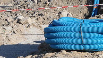 Les intercommunalités gèreront l'eau et assainissement au 1er janvier 2020.