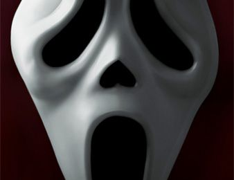 Critique Scream 4