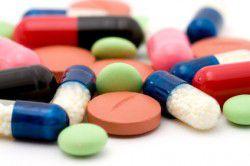 Des benzodiazépines dans du furosémide