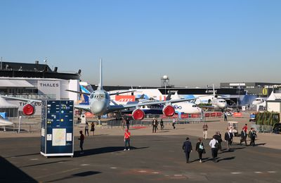 Bourget 2017 (8)