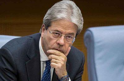 """""""Salvare le banche? Inutile. L'Italia lasci l'euro"""". L'analisi choc di SocGen"""