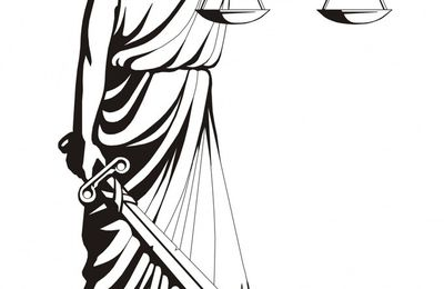 Procès Colonna : avant le verdict