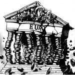 Vers un défaut partiel de la Grèce
