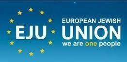 Europe laïque : Trahison : Inauguration du Parlement juif européen