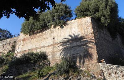Invitation pour mieux connaitre la coquette et touristique ville de Béjaia - Algérie