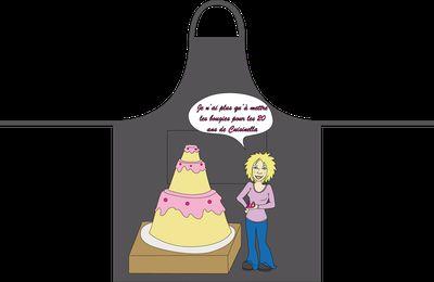 Concours Anniversaire Cuisinella - les 20 ans !