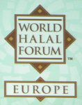"Le WORLD HALAL FORUM EUROPE 2009 : ""Halal Market Potential - A Regional Focus"""