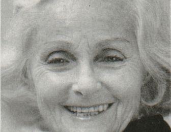 """""""Être soi-même"""" par Dorothy Corkille Briggs"""