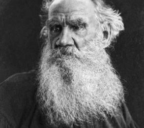 Courts récits de Tolstoï : Idylles paysannes. Le père Serge