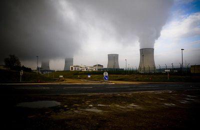 Nucléaire : comment s'assurer que les citoyens ne payeront pas une nouvelle fois pour les déchets radioactifs ?